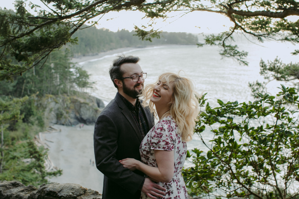 Deception Pass engagement session_Mary Kalhor_ATE03.jpg
