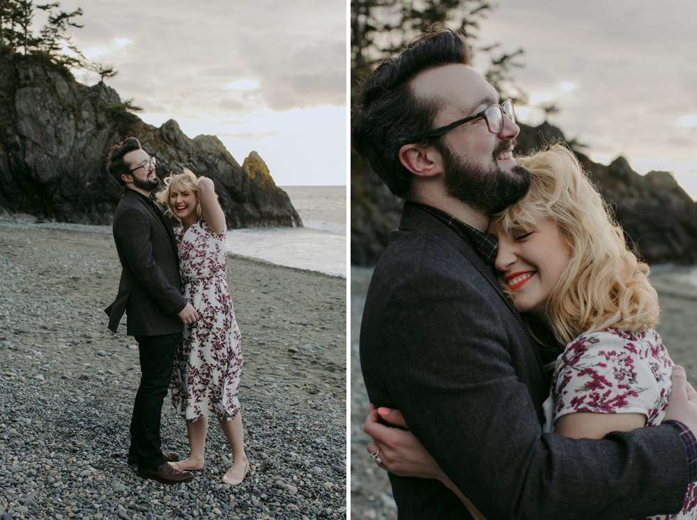 Deception Pass engagement session_Mary Kalhor_ATE05.jpg