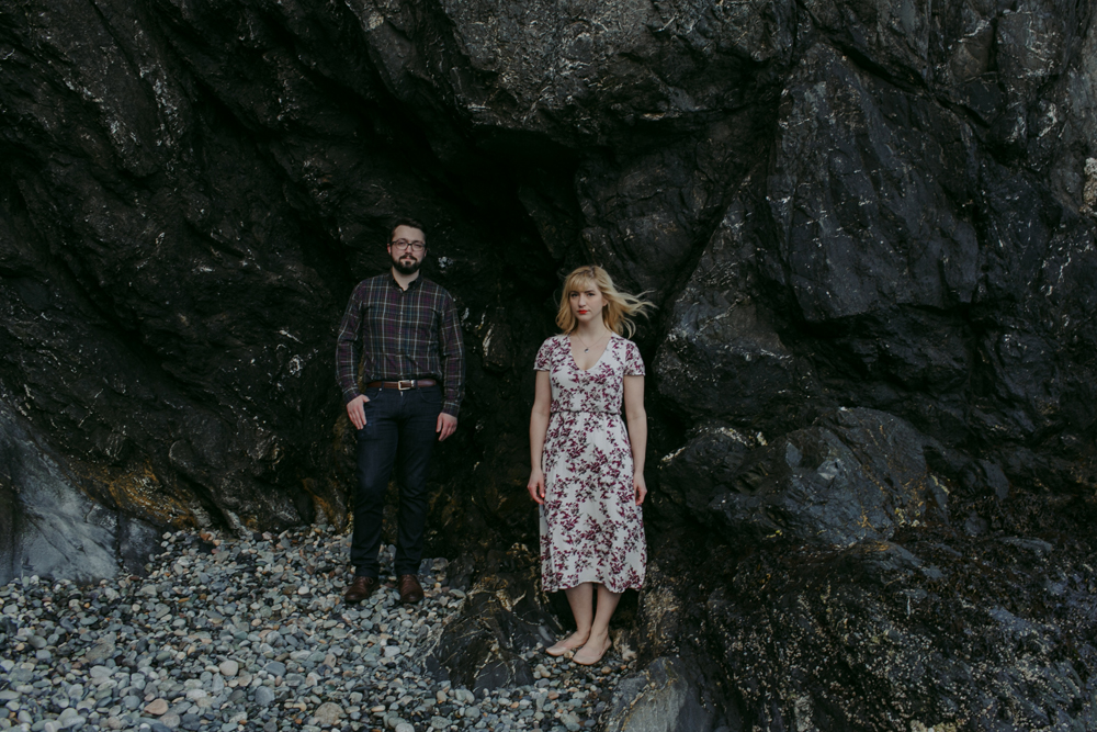 Deception Pass engagement session_Mary Kalhor_ATE06.jpg