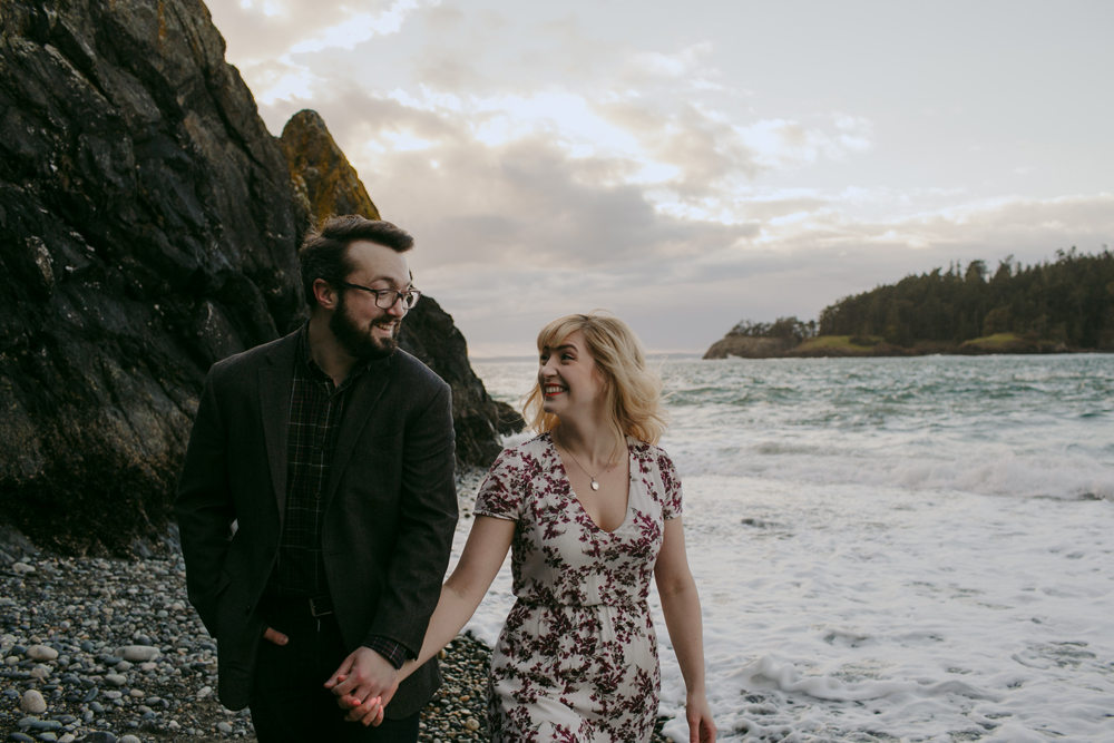 Deception Pass engagement session_Mary Kalhor_ATE08.jpg
