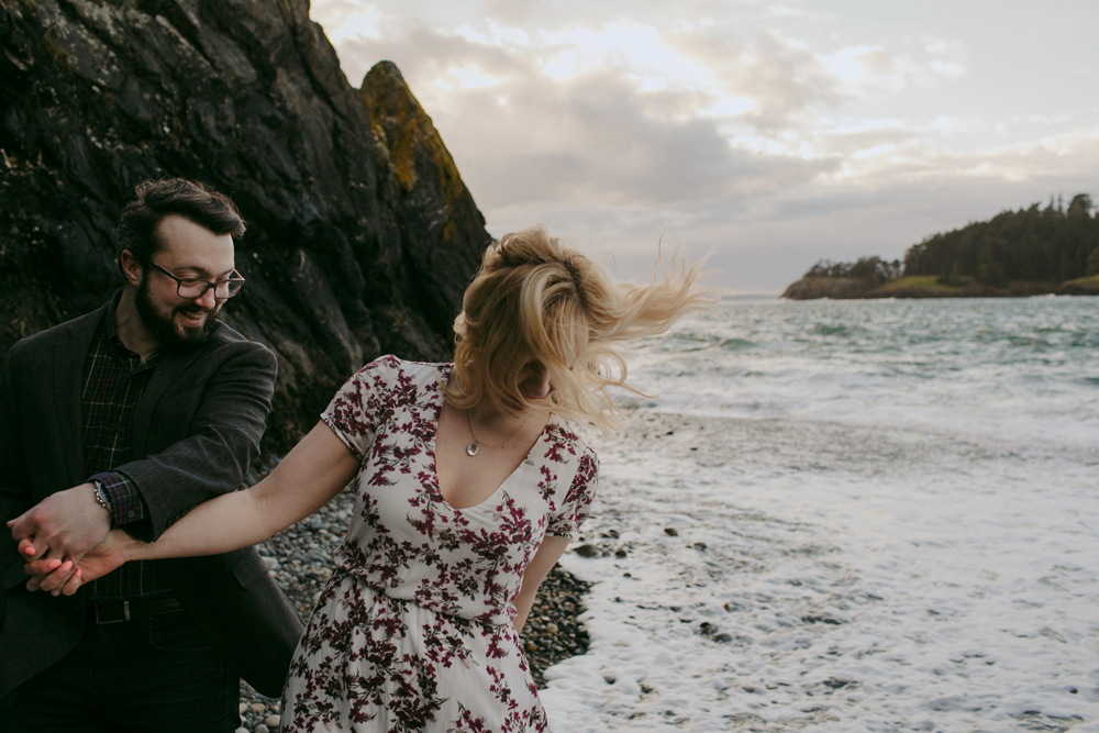 Deception Pass engagement session_Mary Kalhor_ATE09.jpg