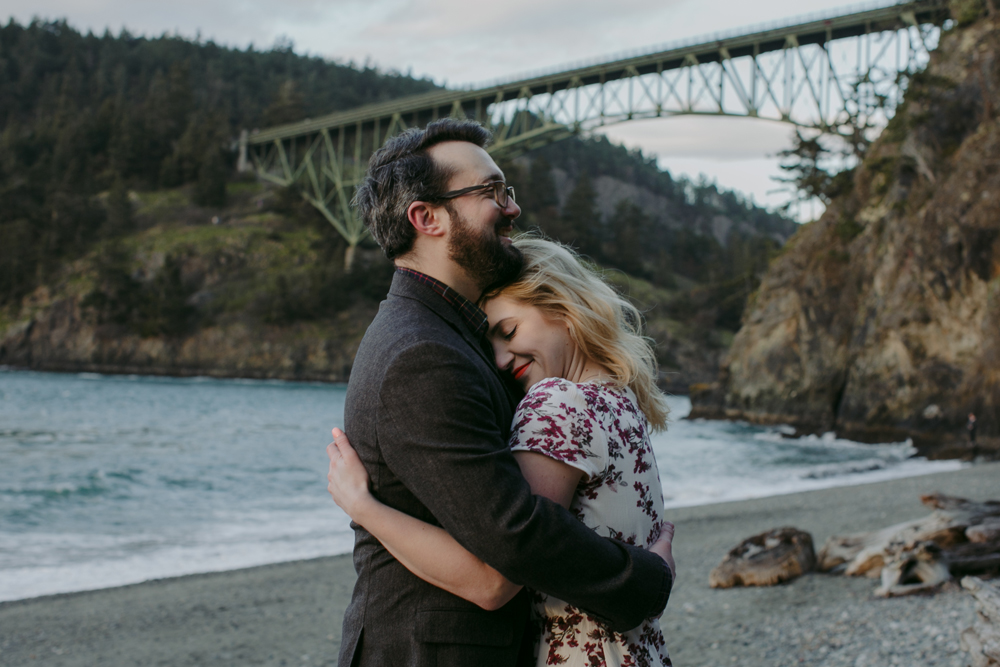 Deception Pass engagement session_Mary Kalhor_ATE11.jpg