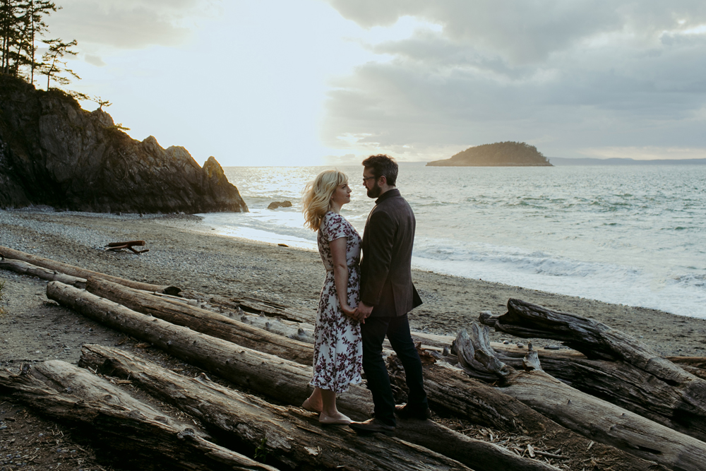 Deception Pass engagement session_Mary Kalhor_ATE12.jpg