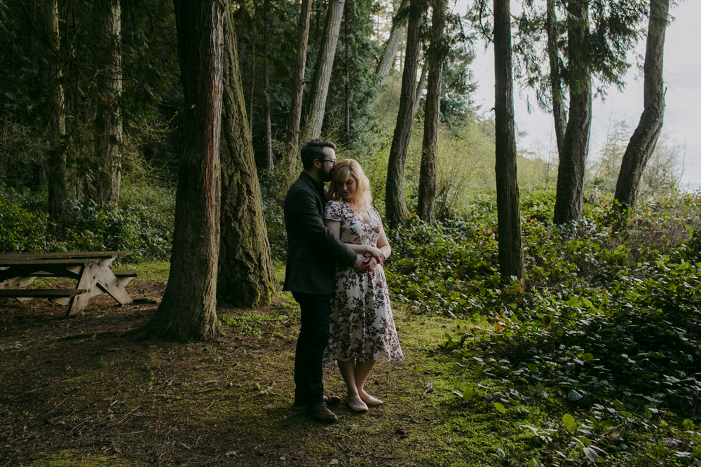 Deception Pass engagement session_Mary Kalhor_ATE13.jpg