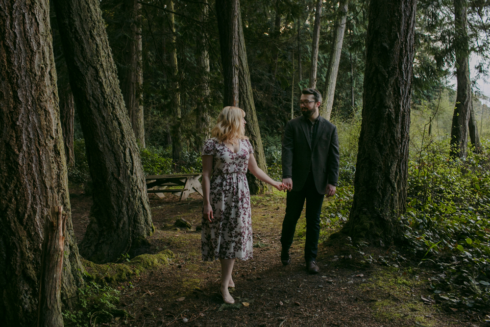 Deception Pass engagement session_Mary Kalhor_ATE14.jpg