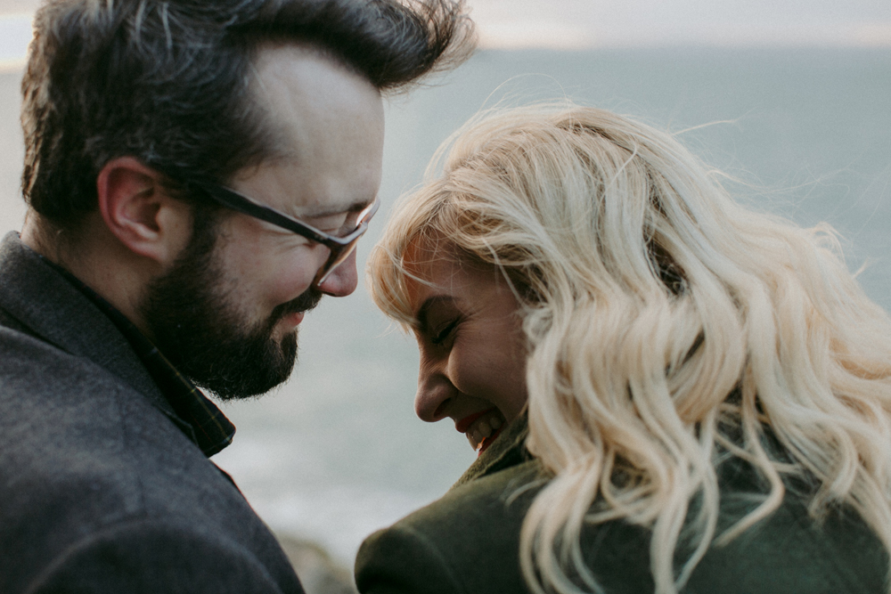 Deception Pass engagement session_Mary Kalhor_ATE18.jpg