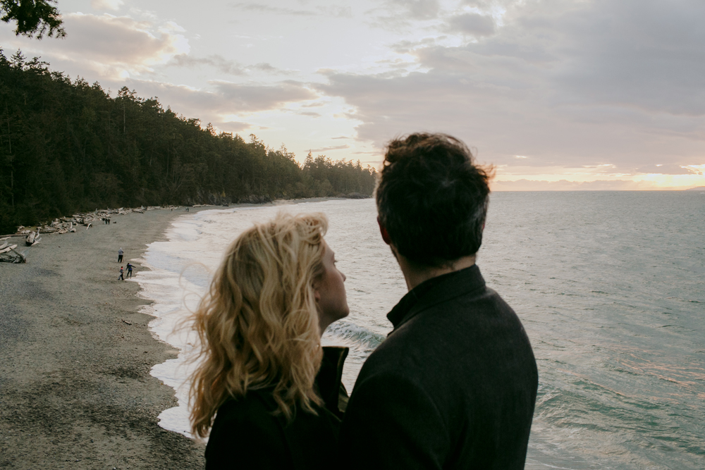 Deception Pass engagement session_Mary Kalhor_ATE21.jpg