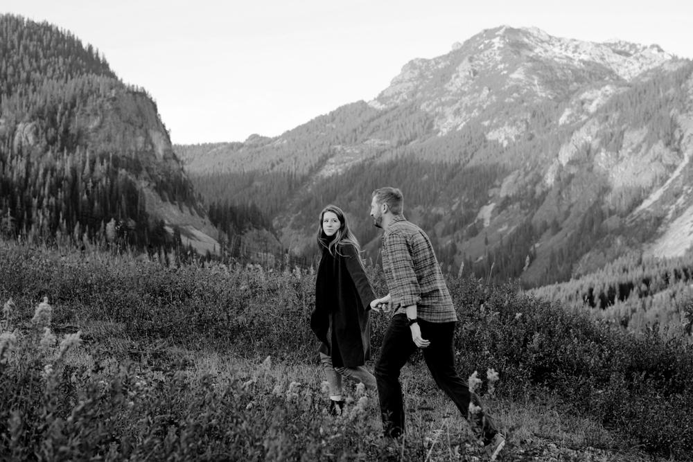 Mary Kalhor_Snoqualmie Engagement_KEE_04.jpg