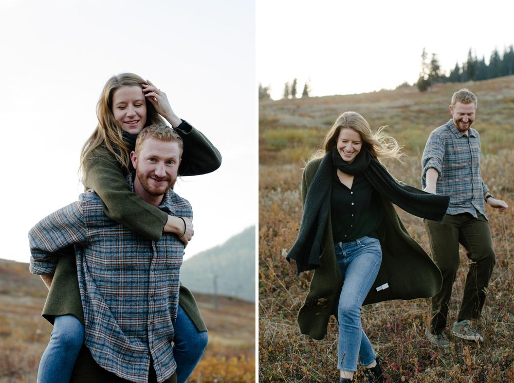 Mary Kalhor_Snoqualmie Engagement_KEE_03.jpg