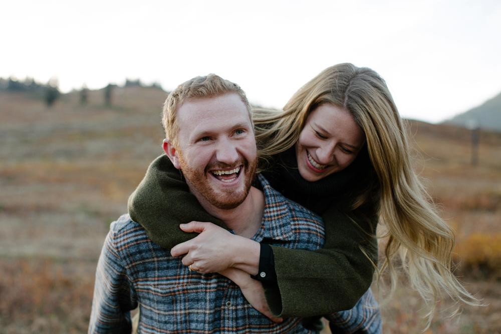Mary Kalhor_Snoqualmie Engagement_KEE_05.jpg