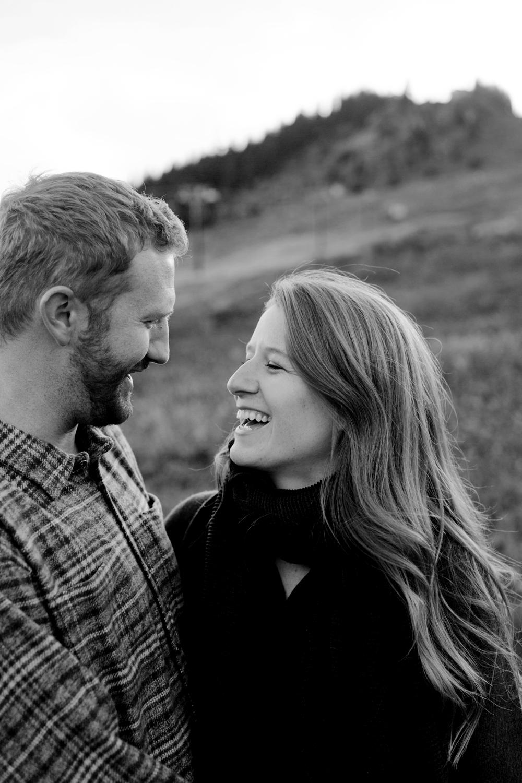 Mary Kalhor_Snoqualmie Engagement_KEE_06.jpg
