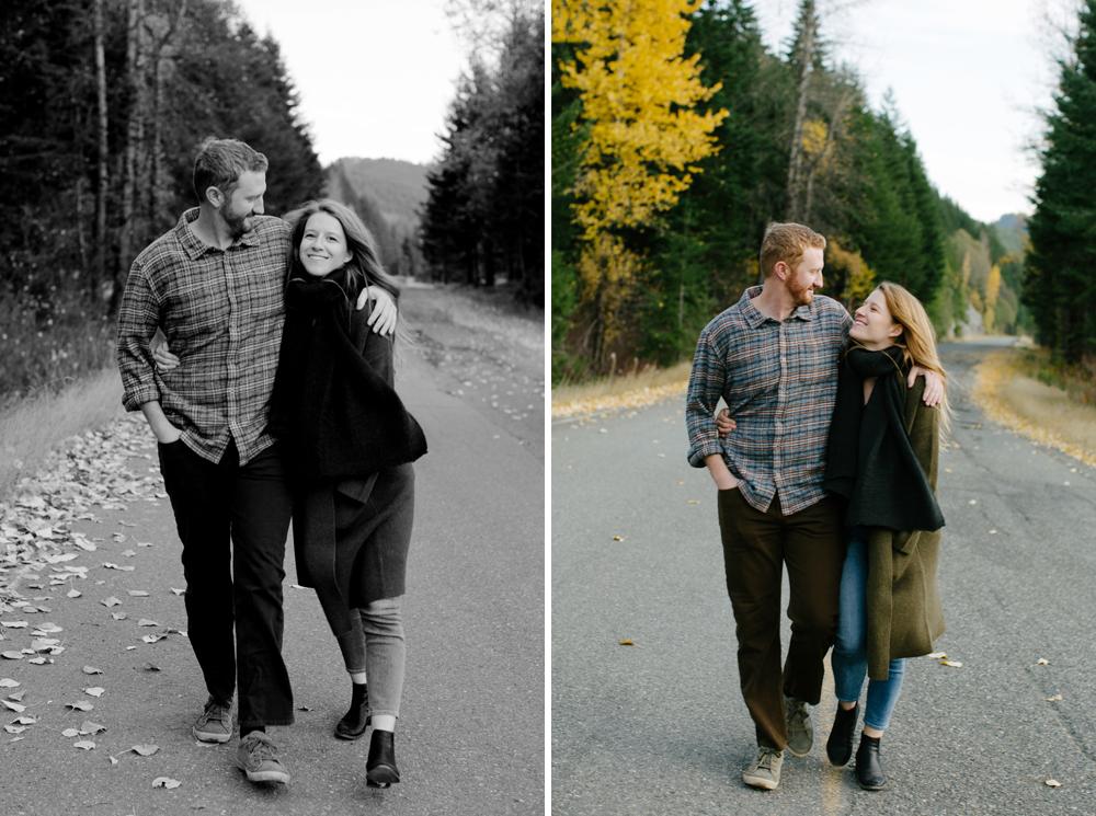 Mary Kalhor_Snoqualmie Engagement_KEE_10.jpg