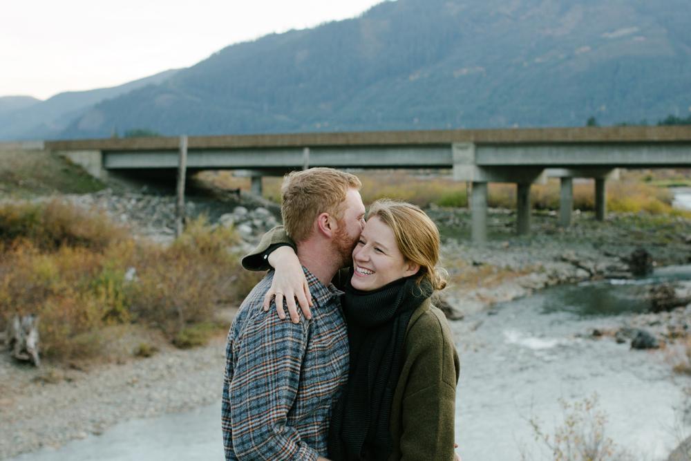 Mary Kalhor_Snoqualmie Engagement_KEE_12.jpg
