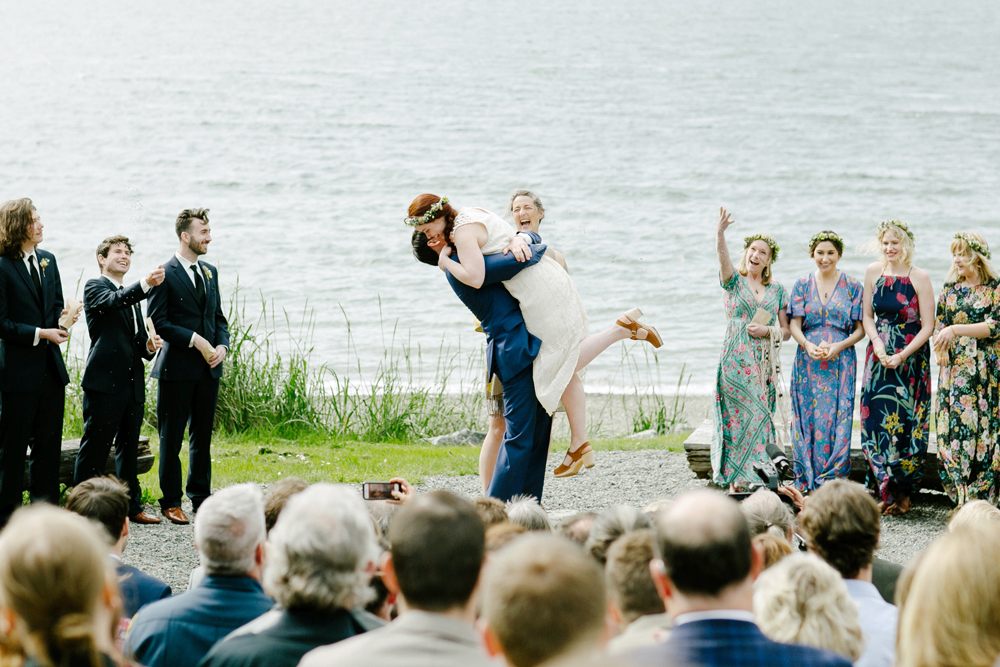 Mary Kalhor_Vashon Summer Camp Wedding_FTW_16.jpg