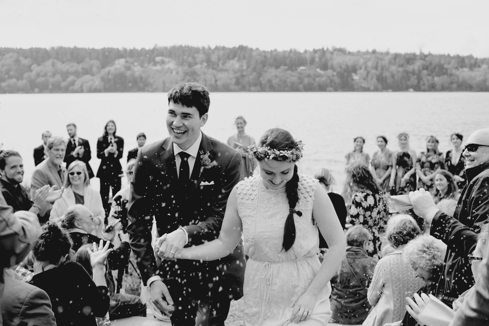 Mary Kalhor_Vashon Summer Camp Wedding_FTW_17.jpg