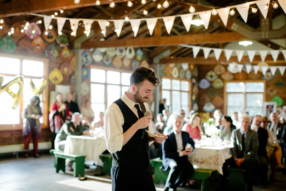 Mary Kalhor_Vashon Summer Camp Wedding_FTW_21.jpg