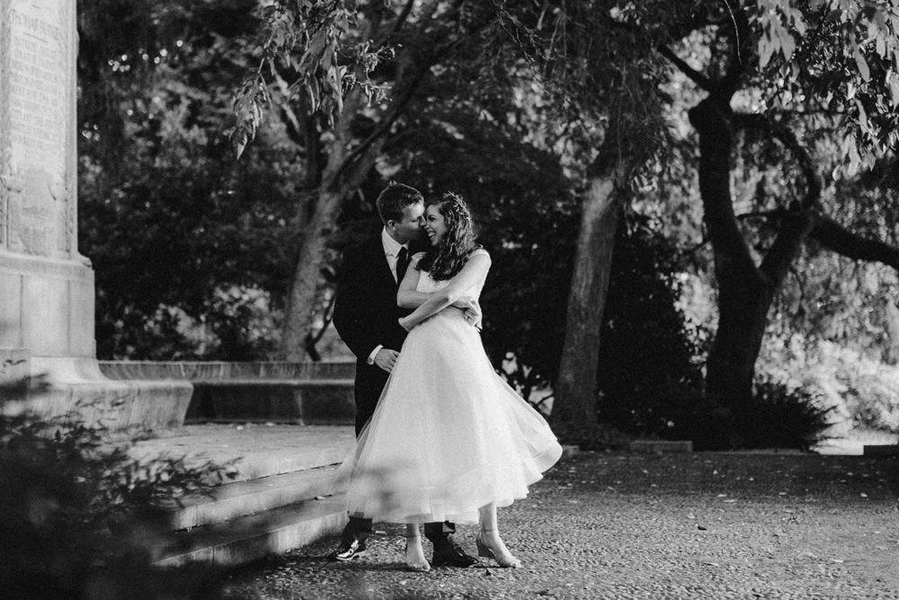 Mary Kalhor_Volunteer Park Wedding_CGW_01.jpg