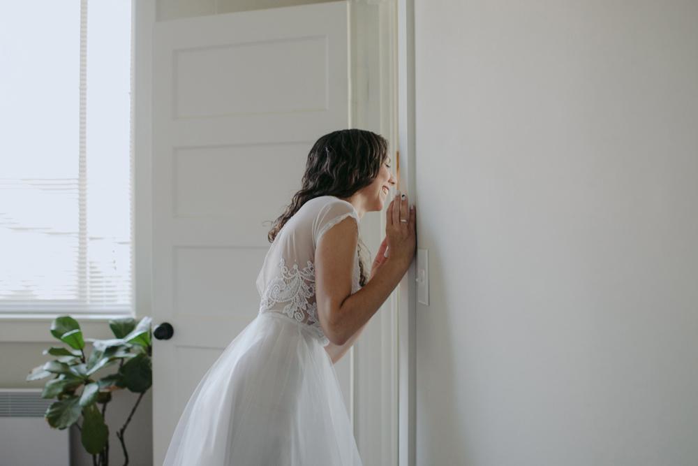 Mary Kalhor_Volunteer Park Wedding_CGW_03.jpg