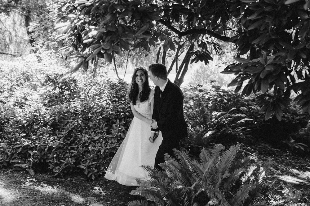 Mary Kalhor_Volunteer Park Wedding_CGW_10.jpg