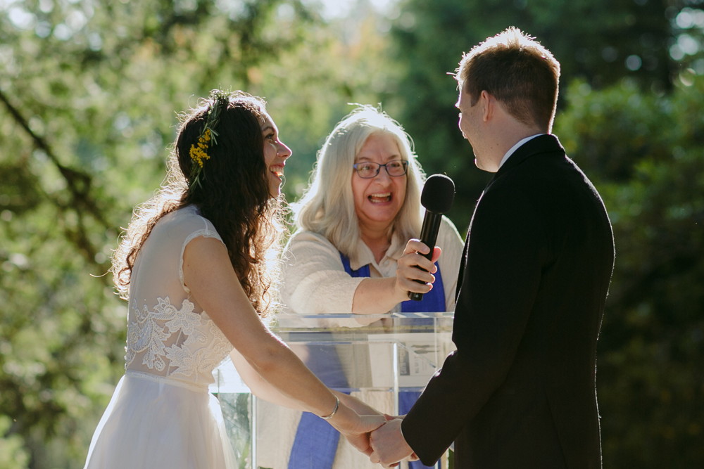 Mary Kalhor_Volunteer Park Wedding_CGW_12.jpg