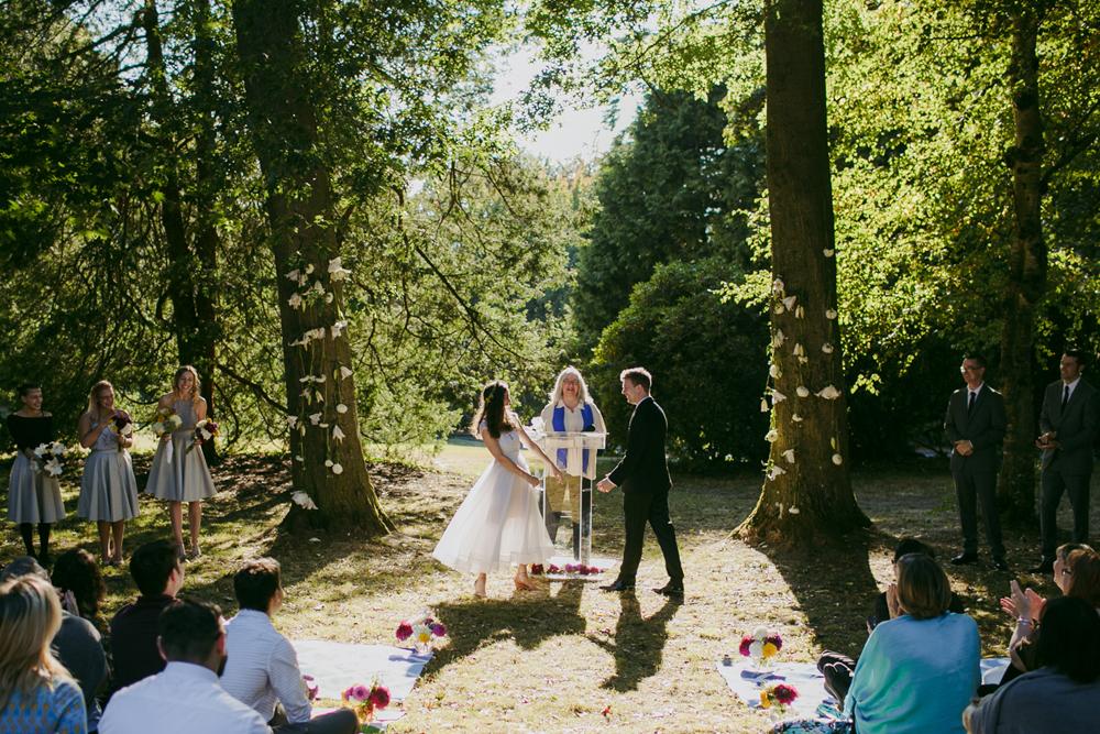 Mary Kalhor_Volunteer Park Wedding_CGW_11.jpg