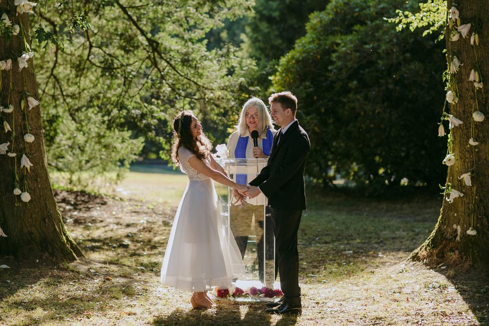 Mary Kalhor_Volunteer Park Wedding_CGW_14.jpg