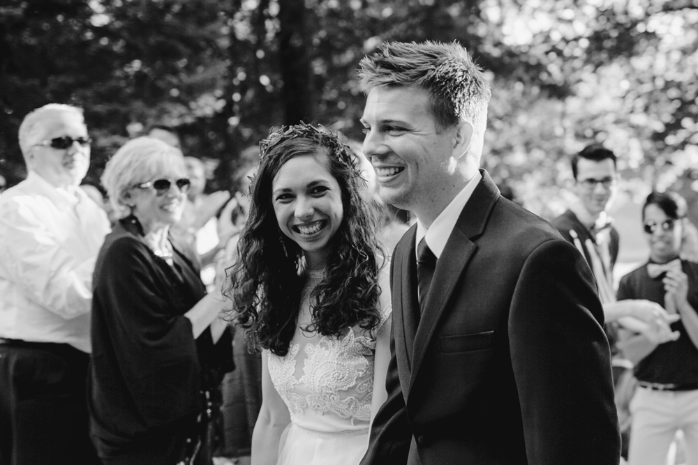 Mary Kalhor_Volunteer Park Wedding_CGW_16.jpg