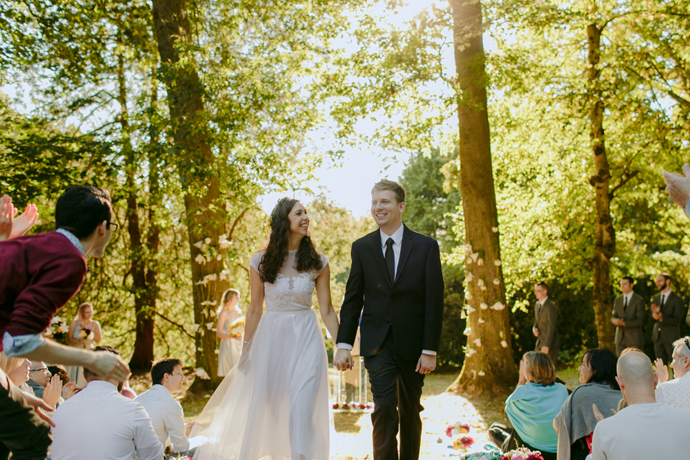 Mary Kalhor_Volunteer Park Wedding_CGW_15.jpg