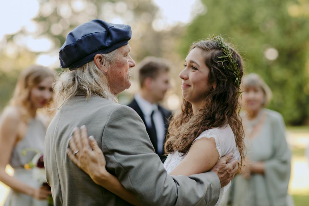 Mary Kalhor_Volunteer Park Wedding_CGW_17.jpg