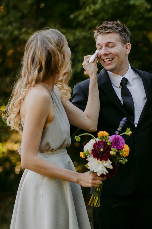 Mary Kalhor_Volunteer Park Wedding_CGW_18.jpg