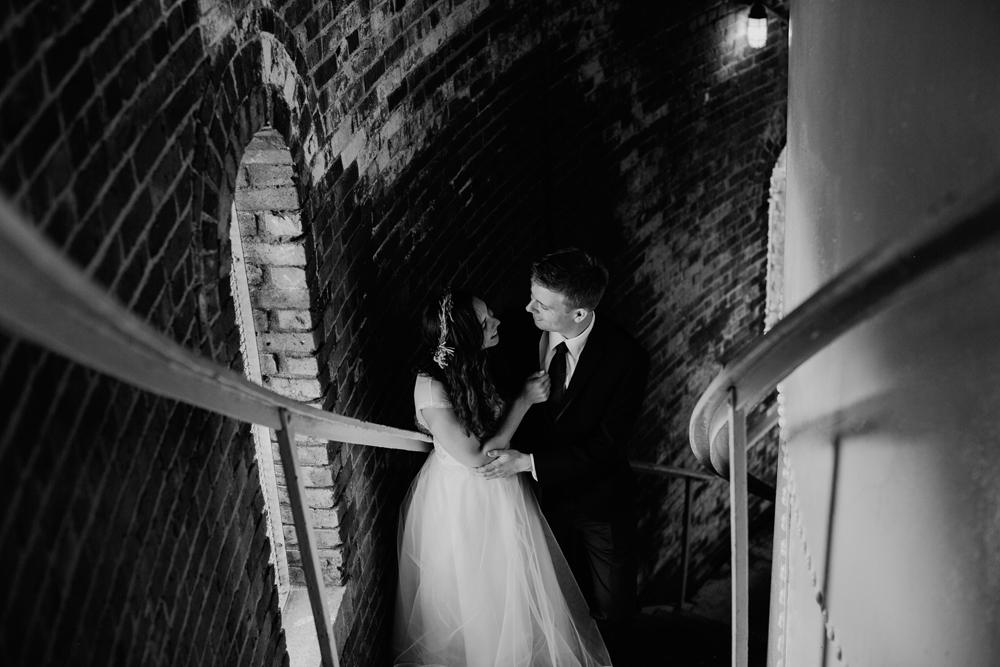 Mary Kalhor_Volunteer Park Wedding_CGW_28.jpg