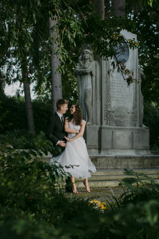 Mary Kalhor_Volunteer Park Wedding_CGW_26.jpg