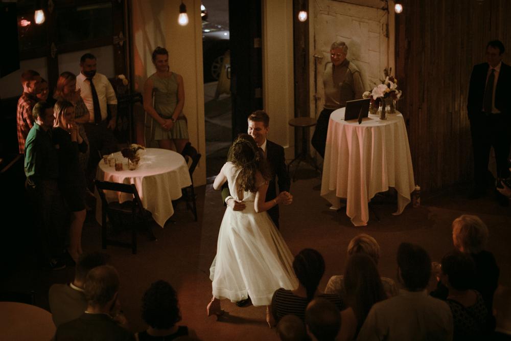 Mary Kalhor_Volunteer Park Wedding_CGW_29.jpg
