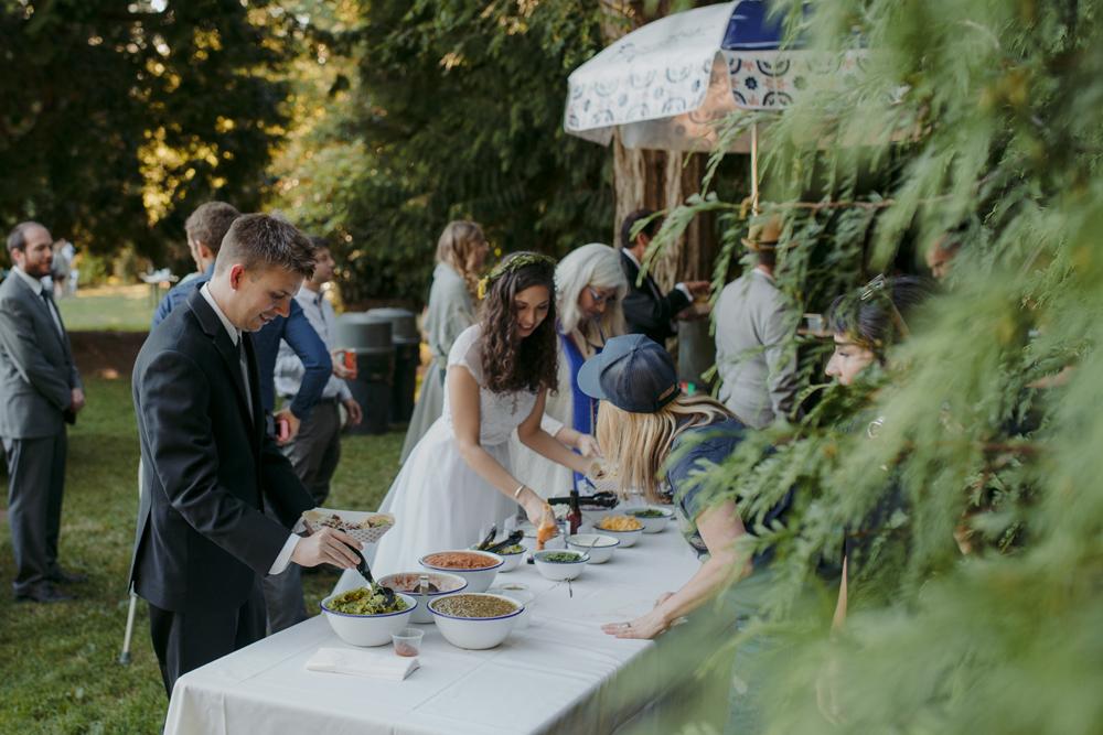Mary Kalhor_Volunteer Park Wedding_CGW_44.jpg