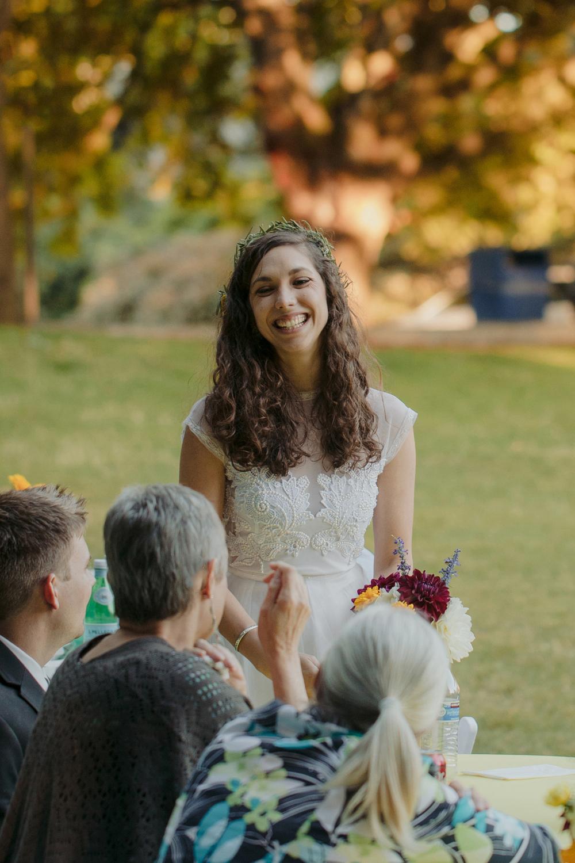 Mary Kalhor_Volunteer Park Wedding_CGW_45.jpg