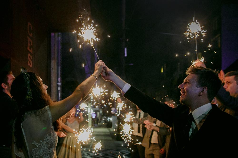 Mary Kalhor_Volunteer Park Wedding_CGW_46.jpg