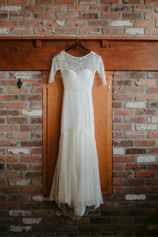 Mary Kalhor_Cattle Point Wedding_CTW_01.jpg