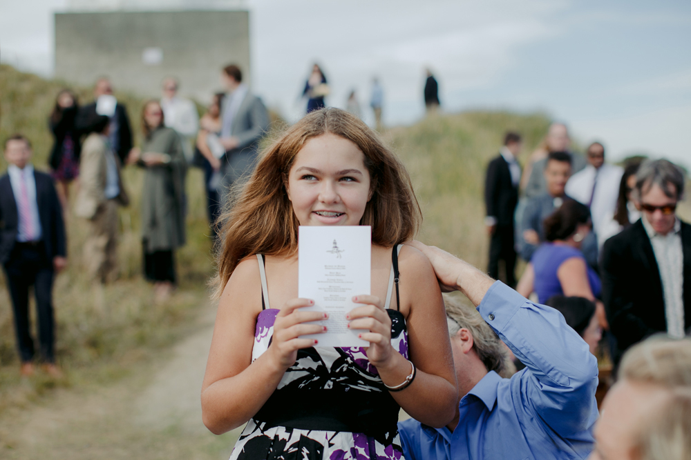 Mary Kalhor_Cattle Point Wedding_CTW_10.jpg