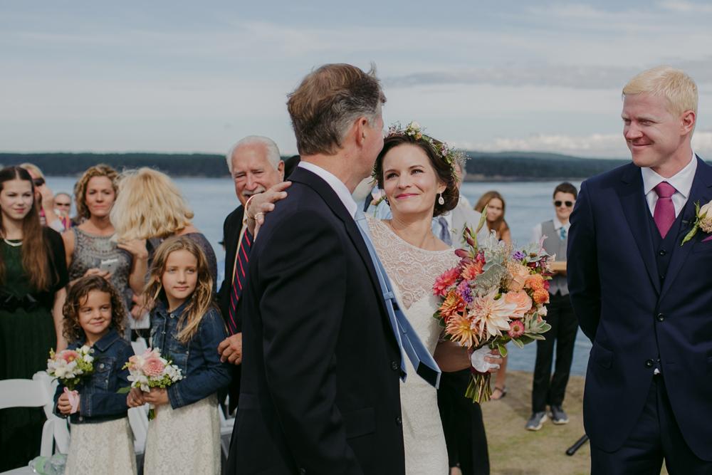 Mary Kalhor_Cattle Point Wedding_CTW_12.jpg