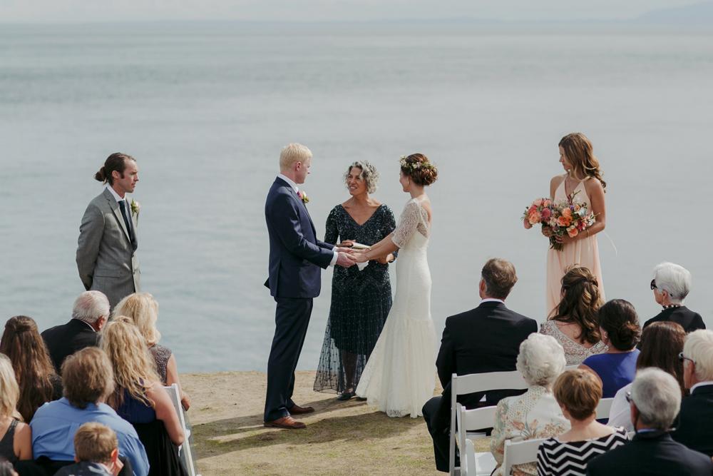 Mary Kalhor_Cattle Point Wedding_CTW_13.jpg