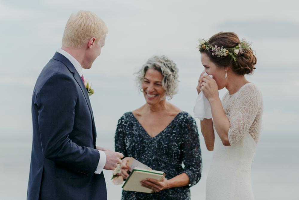 Mary Kalhor_Cattle Point Wedding_CTW_14.jpg