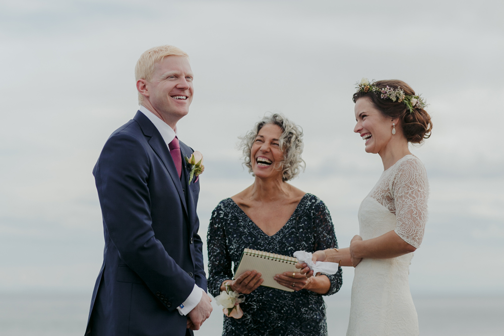Mary Kalhor_Cattle Point Wedding_CTW_15.jpg