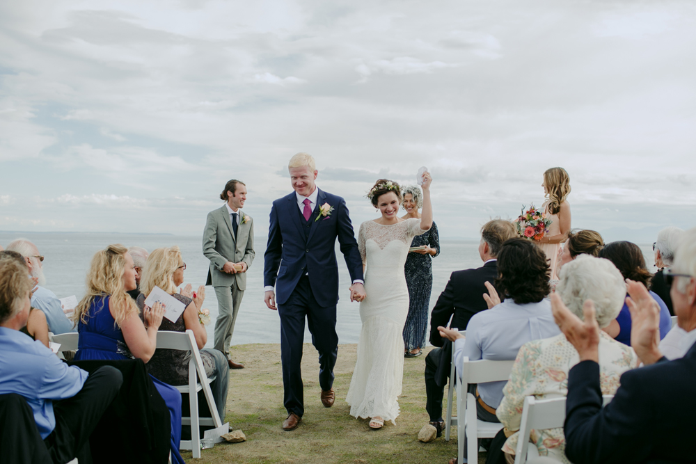 Mary Kalhor_Cattle Point Wedding_CTW_17.jpg