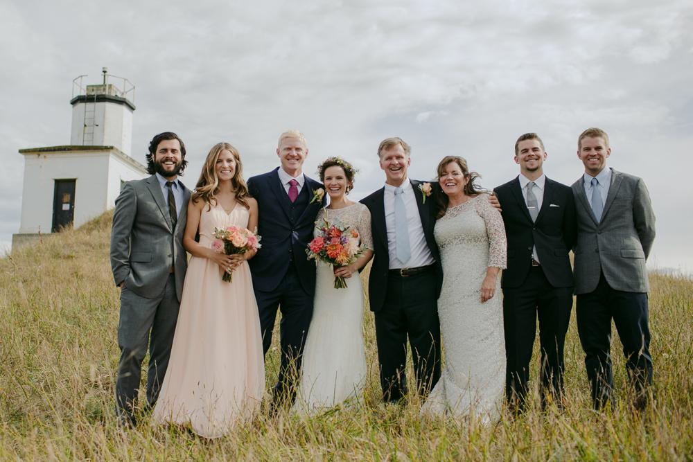 Mary Kalhor_Cattle Point Wedding_CTW_20.jpg