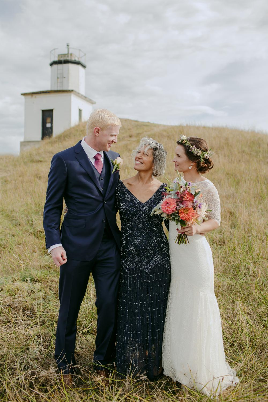 Mary Kalhor_Cattle Point Wedding_CTW_21.jpg