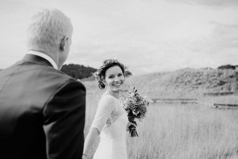 Mary Kalhor_Cattle Point Wedding_CTW_26.jpg