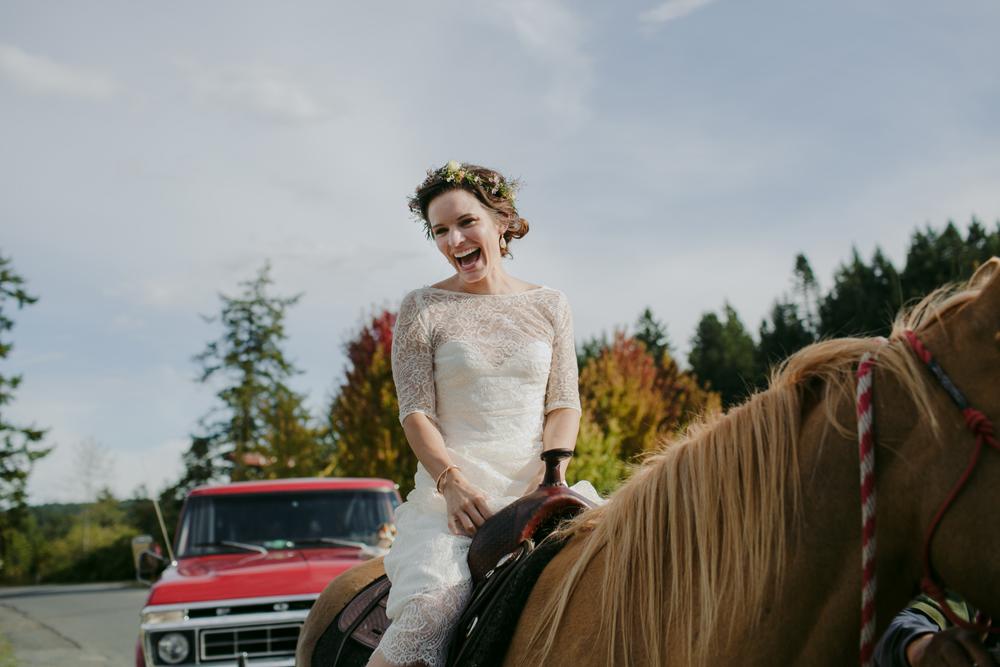 Mary Kalhor_Cattle Point Wedding_CTW_29.jpg