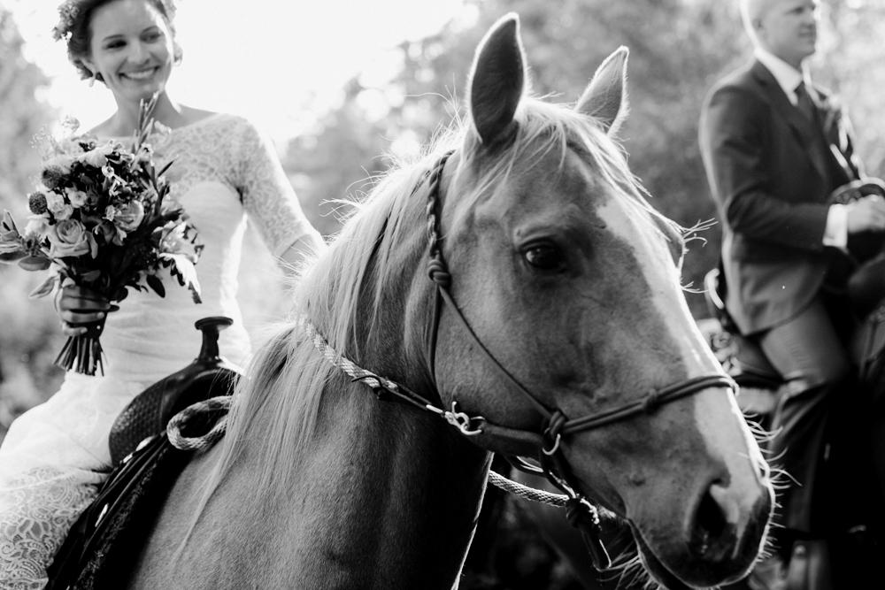 Mary Kalhor_Cattle Point Wedding_CTW_30.jpg