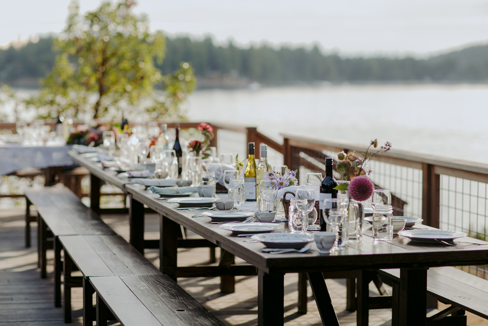 Mary Kalhor_Cattle Point Wedding_CTW_32.jpg