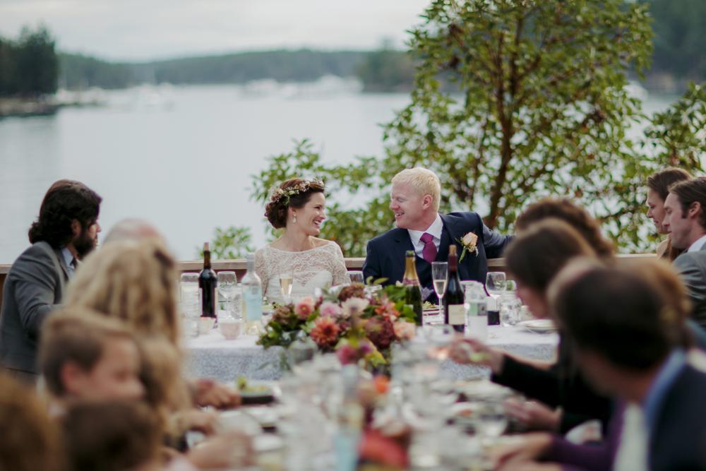 Mary Kalhor_Cattle Point Wedding_CTW_40.jpg